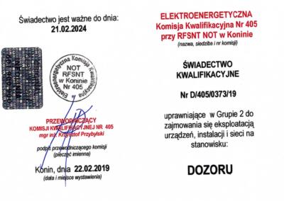 doz-1